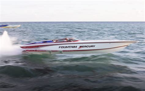 wyatt fountain boats fountain boats poker run 1 slots online