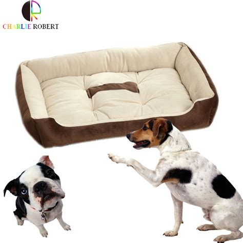 cheap dog beds for large dogs online get cheap dog beds for large dogs aliexpress com