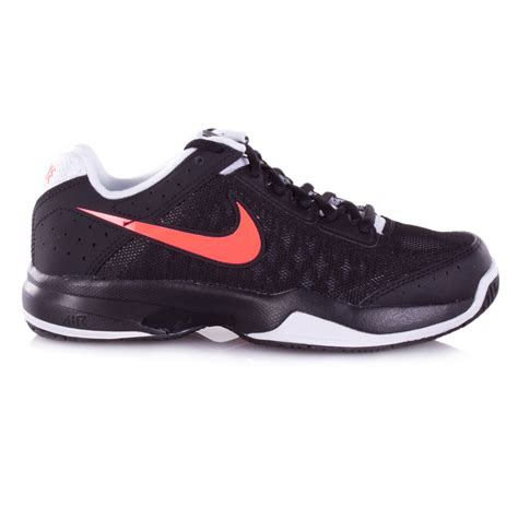 nike tennis shoes tennis plaza tennis racquets at tennis plaza your