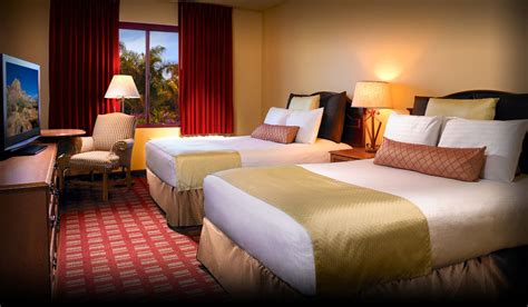cheap rooms las vegas cheap hotel rooms for locals in las vegas rancho