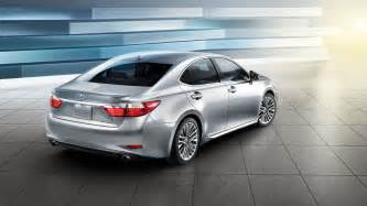 2014 lexus es 350 carpower360 176