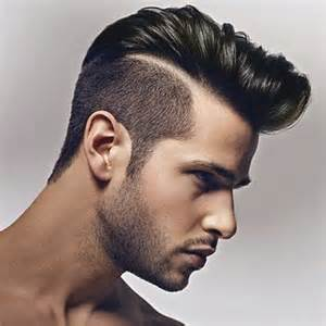 Galerry hairstyle 2016 model