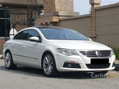 books on how cars work 2011 volkswagen cc transmission control volkswagen passat cc 2011 in penang automatic white for rm 105 000 2787046 carlist my