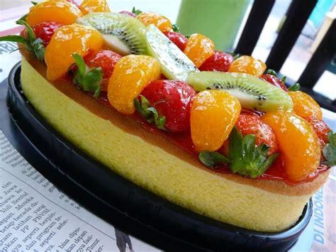 membuat infused water yang enak 10 tips membuat kue yang sehat dan enak berbagi 10
