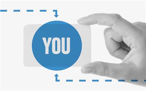 design your dream job elatia abate general assembly