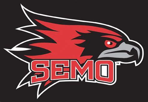 Semo Search Semo Wanted Makin The Play 187 Semo Wanted
