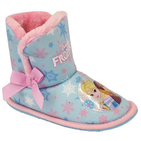 frozen shoes disney shoes frozen snowflake elsa