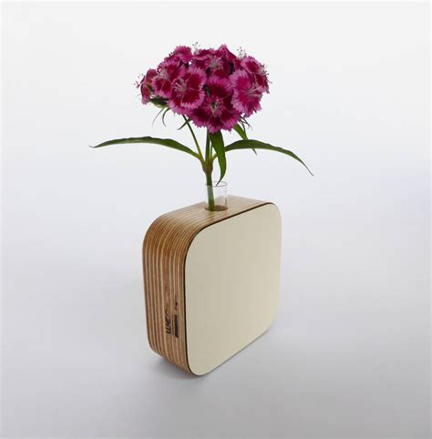 Small Vases For Flowers by Vases Design Ideas Vase Buy Vases At Low Prices In