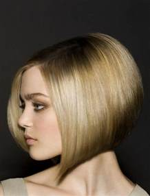 a line bob hairstyles for faces 55 classy short haircuts and hairstyles for thick hair