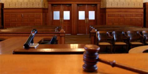 tribunale di ufficio sta sta troppo su funzionario firenze fiera a