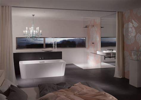 Badewanne Für Die Dusche 700 by 10 Begehbare Duschen