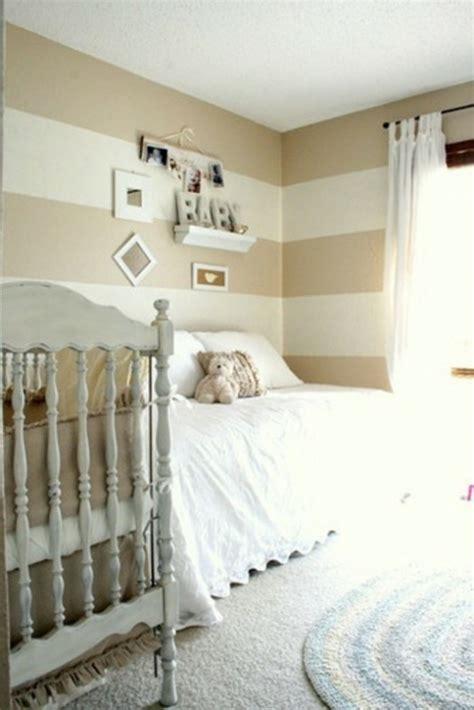 neutral baby bedroom ideas 25 wei 223 e kinderzimmer design ideen interessante und