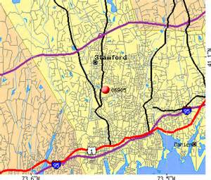 Stamford Ct Zip Code Map by 06905 Zip Code Stamford Connecticut Profile Homes