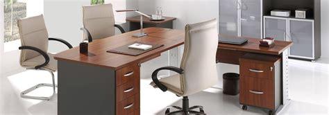 muebles para oficina modernos escritorios modernos para oficina muebles para oficina en