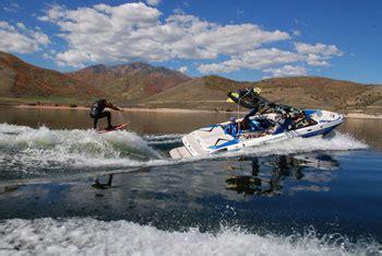 wakeboard boats utah utah boat wakeboard boats ski boats power boats rentals