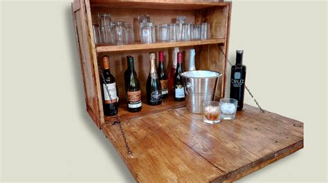 wall cabinets for bar wall bar cabinet creator creations
