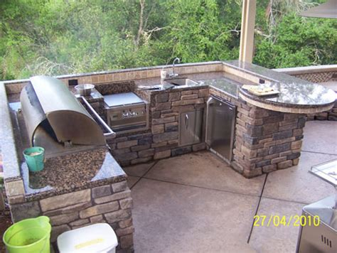 custom outdoor kitchen designs custom outdoor kitchens berkeley ca from simple to luxury