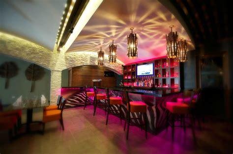 Zebra Waka our zebra bar is waiting for you picture of waka waka