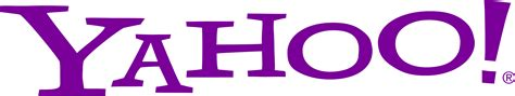 Yahoo And Search Yahoo Images