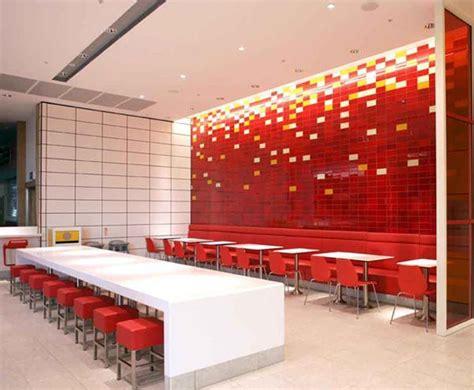 interior design fast food best 25 fast food restaurant ideas on store