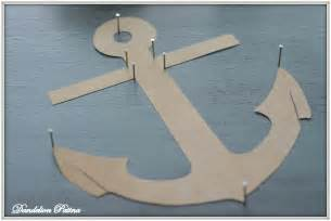 Template Anchor by 8 Best Images Of Anchor String Printable Anchor