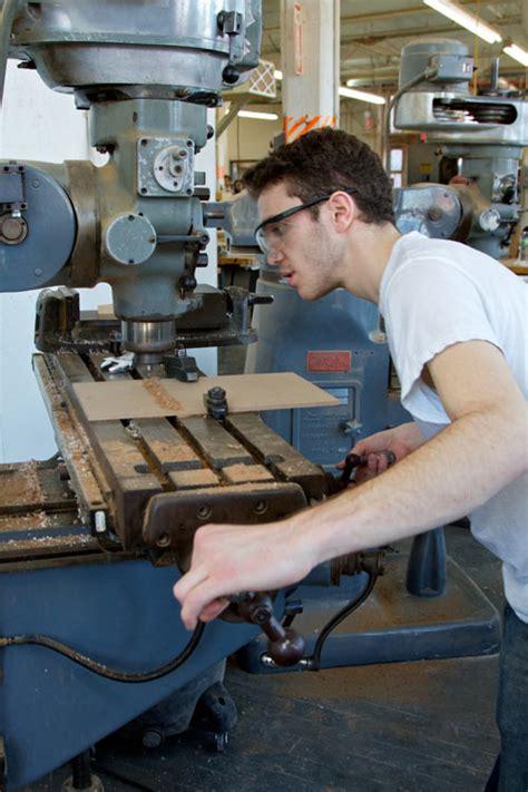 architect and interior designer design tools the tools that make it happen pratt institute industrial design design milk