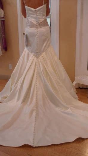 Best Spanx for wedding dress   Best Dressed Nerd