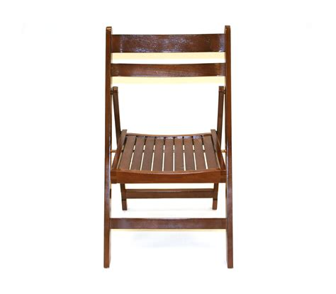 wooden wedding chairs for hire brown wooden folding chair hire events weddings be
