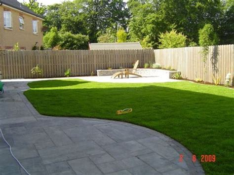landscaping backyard ideas inexpensive best 25 cheap landscaping ideas ideas on pinterest diy