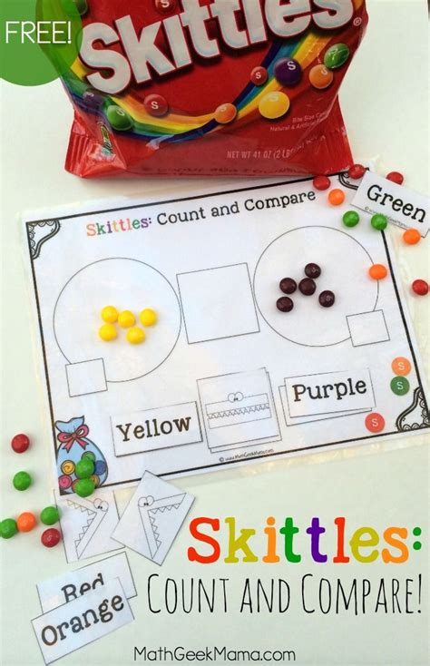 printable comparing numbers games best 25 comparing numbers ideas on pinterest