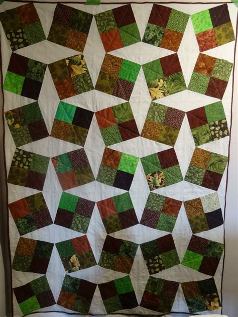 Tilt A Quilt by 33 Best Ideas About Quilting Tilted Blocks On