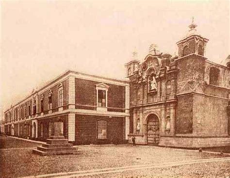 universidad de san marcos file unmsm casonadesanmarcos 1920 png wikimedia commons