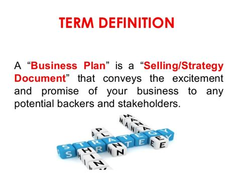 company layout meaning definition business plan