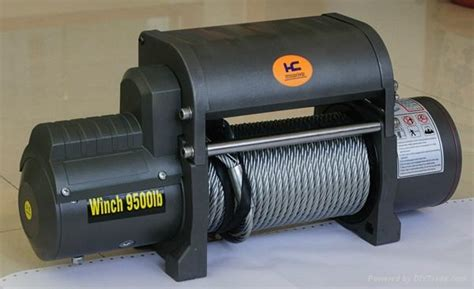 10000 lb boat trailer winch electric trailer winches 10000lb for jeep hc10000 hc
