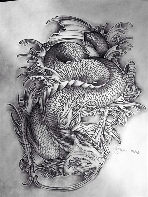 tattoo prices kingston ontario 13 best tattoo images on pinterest coy fish tattoos