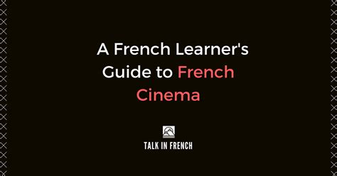 learn to code a learner s guide to coding and computational thinking books a learner s guide to cinema