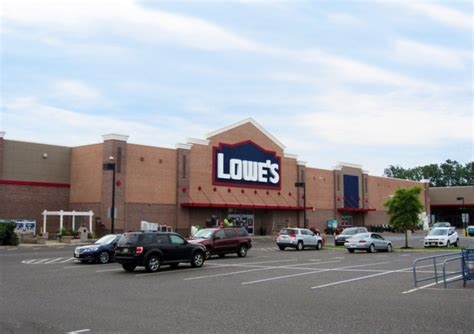 Sheds Nj Route 22 by Cbre Brokers Retail Trades Totaling 25 5m Real Estate Nj