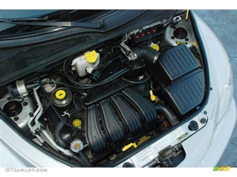 2006 pt cruiser engine diagram 2006 pt cruiser 2 4l engine diagram 2006 free engine