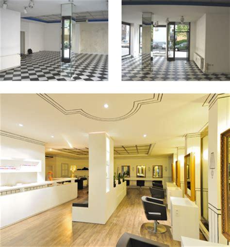 gehobene küchen wohnzimmer ensdorf inspiration 252 ber haus design