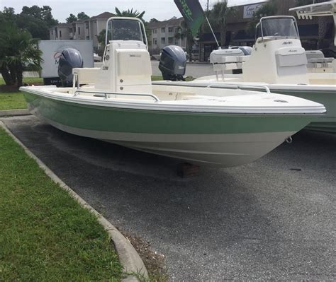 2019 new pathfinder 2200 trs center console fishing boat - Pathfinder Boats Wilmington Nc