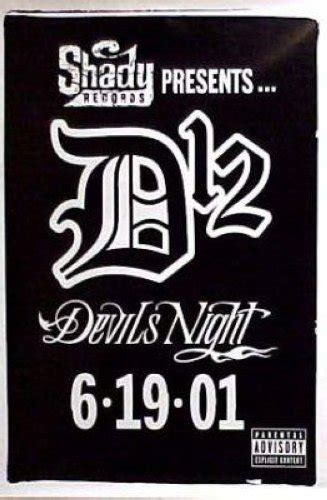 d devils night torrent d12 devil s night records vinyl and cds hard to find