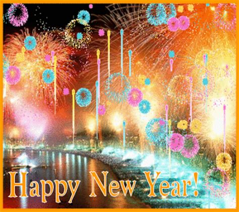 free new year animated ecards new years ecards free animated new years ecards