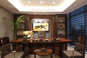 www interior home design sketches interior design studio trendesign