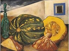 Maria Izquierdo Paintings Y Coloring Pages