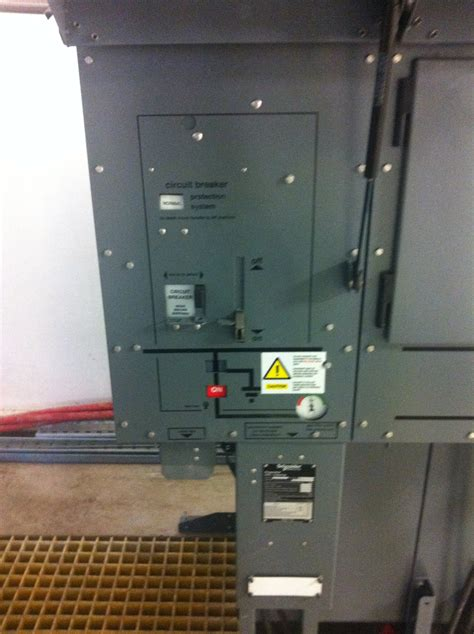high voltage courses uk high voltage authorised persons course ses