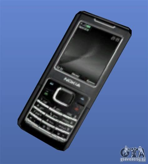 gta 4 mobile mobile phone nokia 6500 for gta 4