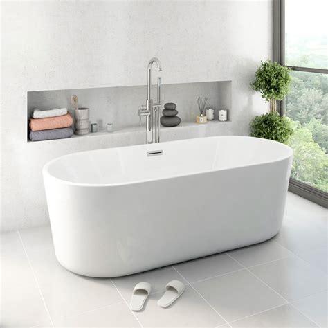 free bathtub mode tate freestanding bath 1780 x 800 victoriaplum com