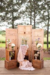 country wedding decorations 2255 best rustic shabby chic country weddings images on