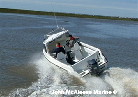 used fishing boats for sale uk and ireland predator 165 for sale ireland predator boats for sale