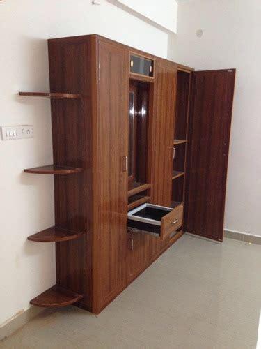 Lemari Plastik Royal Cupboard cupboards images home design